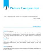 Grade 10 Picture Composition