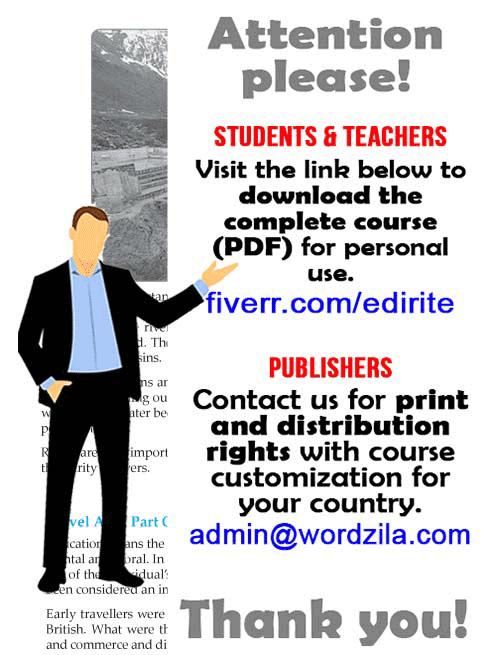 Writing skill - grade 10_Page_005