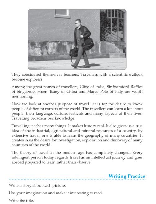 Writing skill - grade 10_Page_006