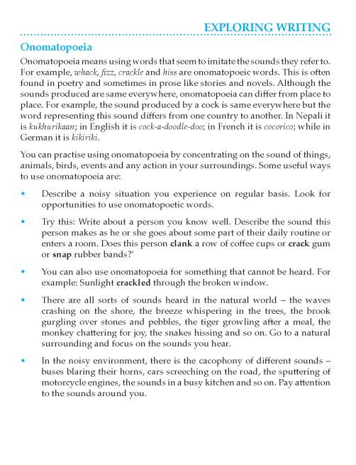 Writing skill - grade 10_Page_008