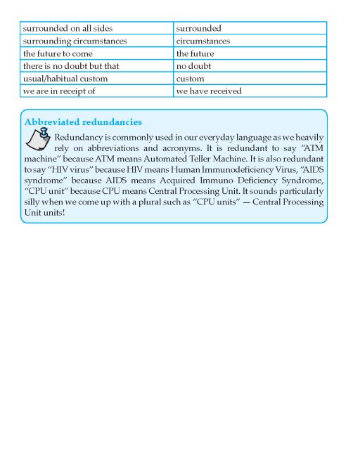Writing skill - grade 10_Page_012