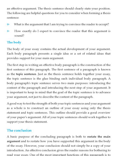 Writing skill - grade 10_Page_014