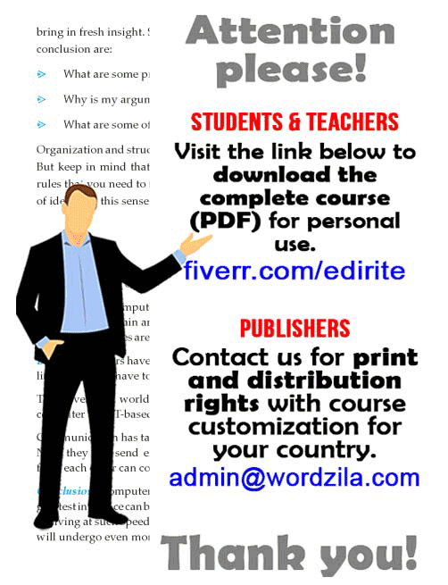 Writing skill - grade 10_Page_015