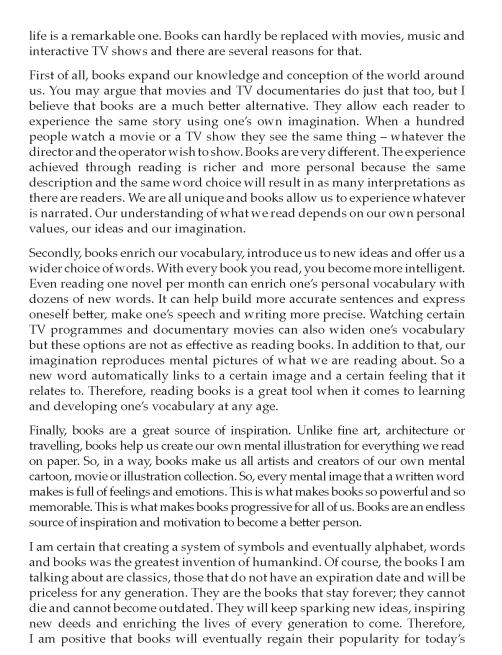 Writing skill - grade 10_Page_020