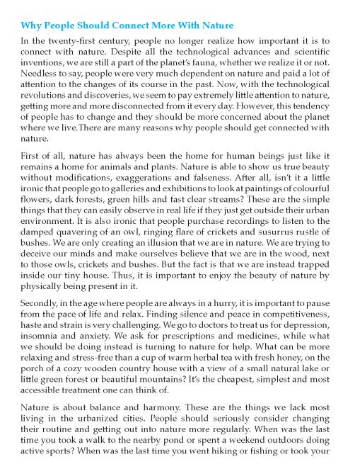 Writing skill - grade 10_Page_022