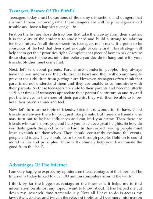 Writing skill - grade 10_Page_024