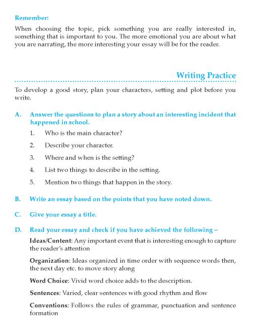 Writing skill - grade 10_Page_030