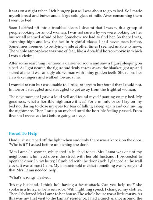 Writing skill - grade 10_Page_032