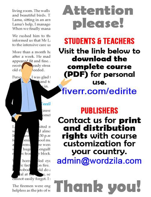 Writing skill - grade 10_Page_033