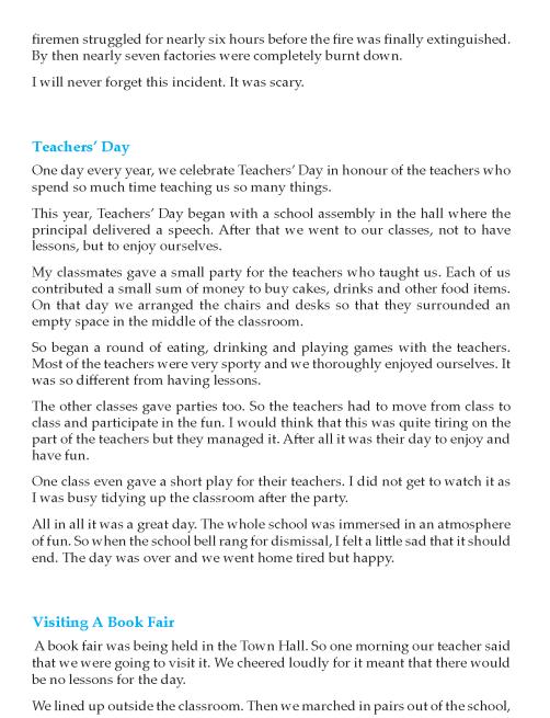 Writing skill - grade 10_Page_034