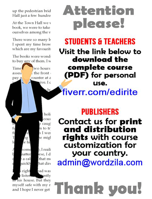 Writing skill - grade 10_Page_035