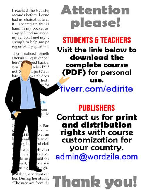 Writing skill - grade 10_Page_037
