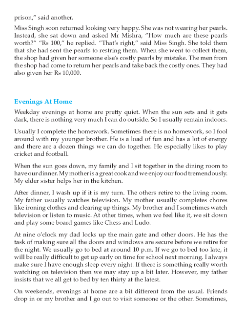Writing skill - grade 10_Page_038