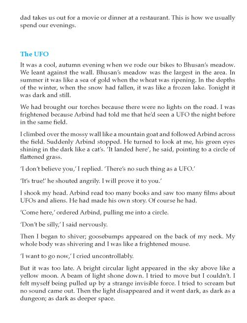 Writing skill - grade 10_Page_039