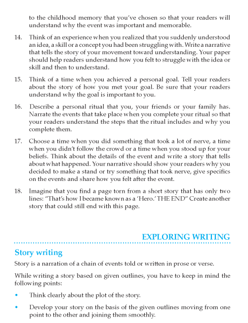 Writing skill - grade 10_Page_042