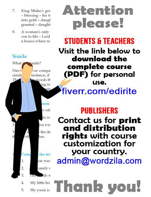 Writing skill - grade 10_Page_045