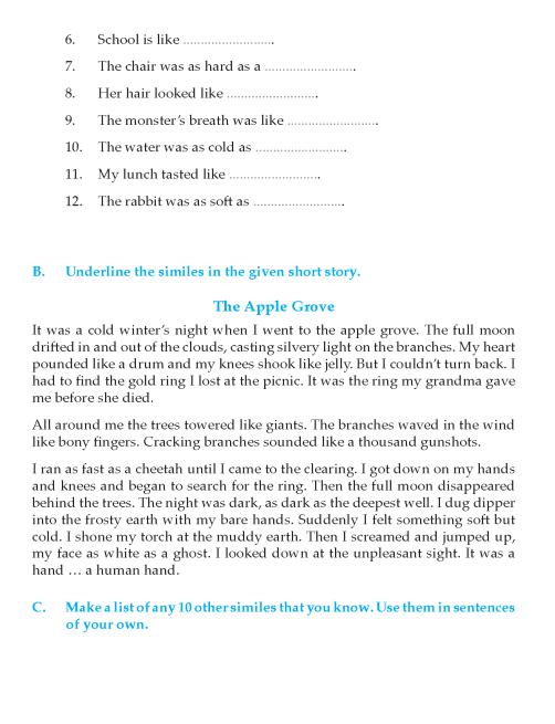Writing skill - grade 10_Page_046