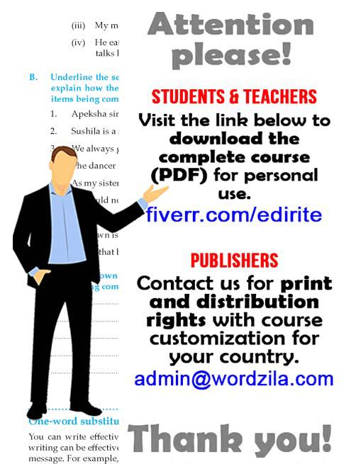 Writing skill - grade 10_Page_055