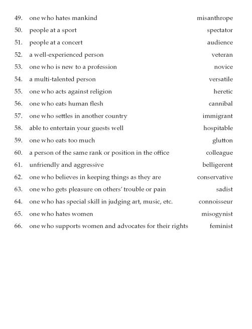 Writing skill - grade 10_Page_058