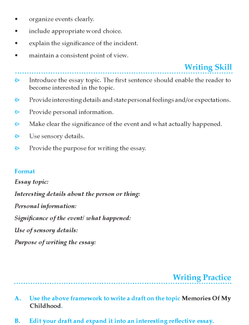 Writing skill - grade 10_Page_060