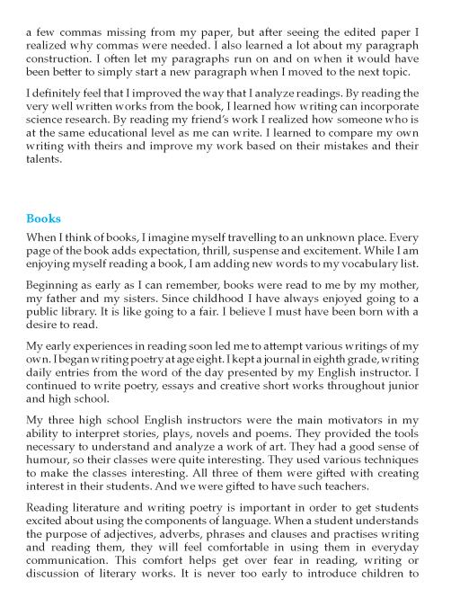 Writing skill - grade 10_Page_062