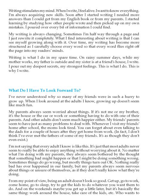 Writing skill - grade 10_Page_064