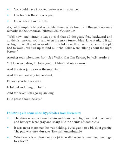 Writing skill - grade 10_Page_066