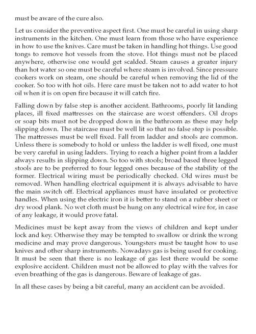 Writing skill - grade 10_Page_074