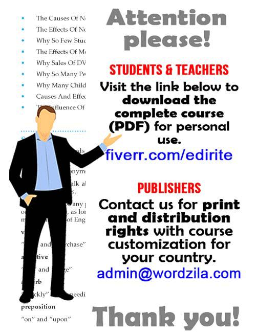 Writing skill - grade 10_Page_077