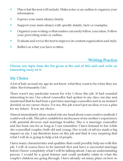 Writing skill - grade 10_Page_081