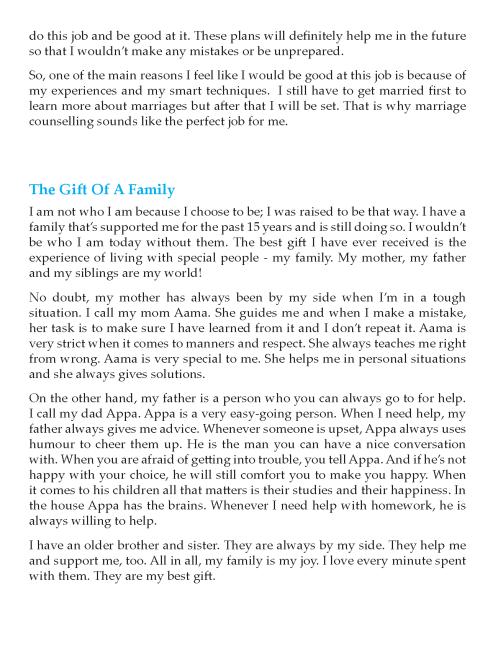 Writing skill - grade 10_Page_082