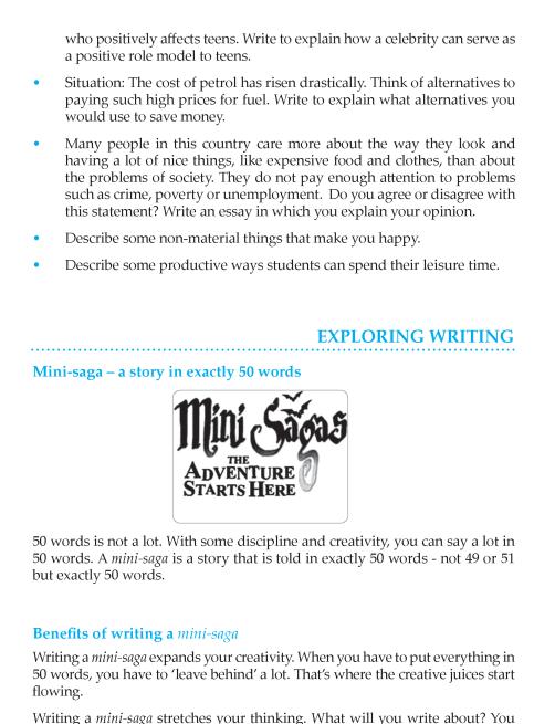 Writing skill - grade 10_Page_090