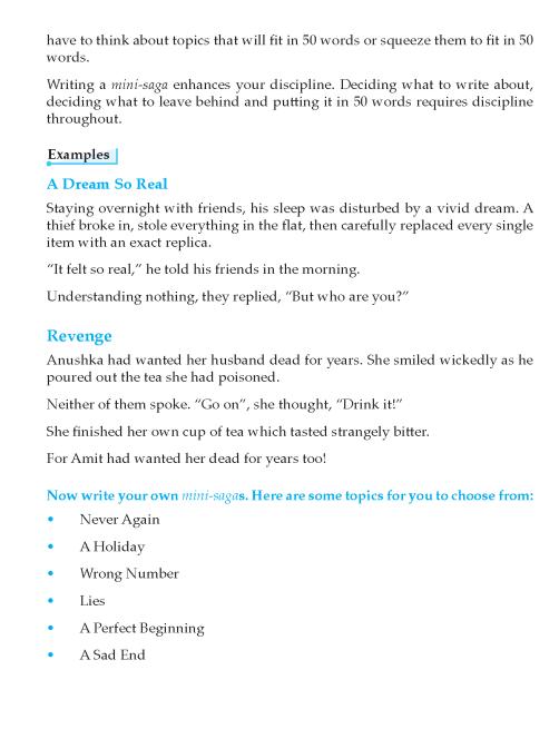 Writing skill - grade 10_Page_091