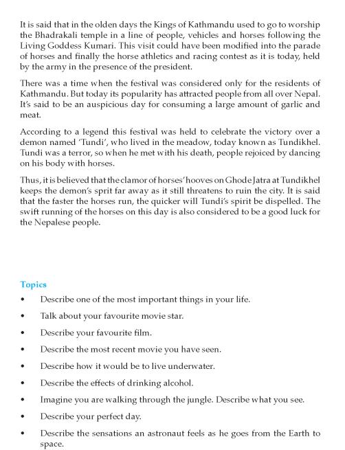 Writing skill - grade 10_Page_102