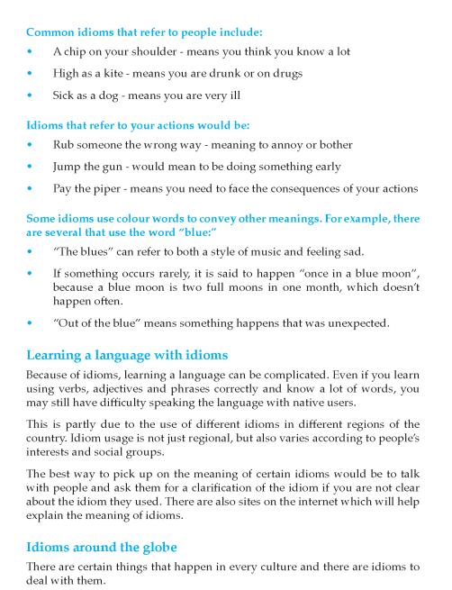 Writing skill - grade 10_Page_104