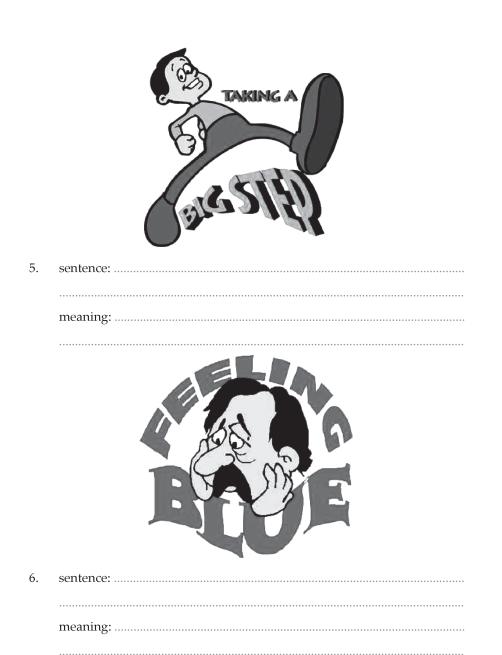 Writing skill - grade 10_Page_108