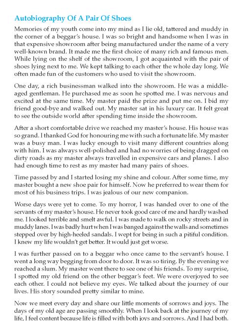 Writing skill - grade 10_Page_116
