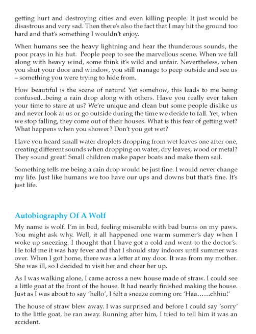 Writing skill - grade 10_Page_118