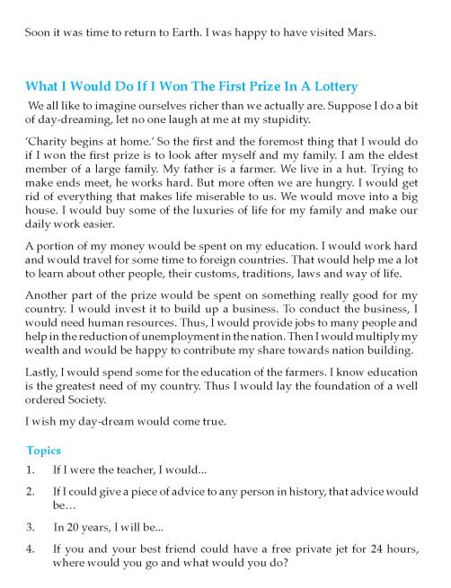 Writing skill - grade 10_Page_120