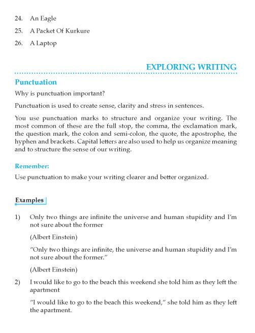 Writing skill - grade 10_Page_122