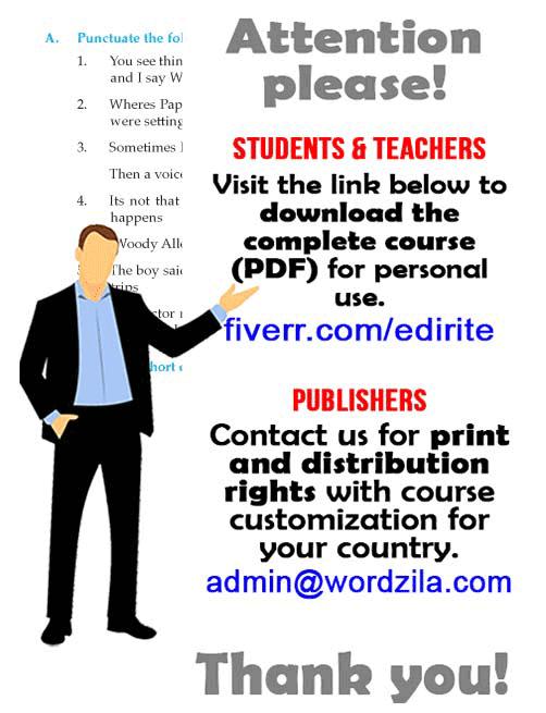 Writing skill - grade 10_Page_123