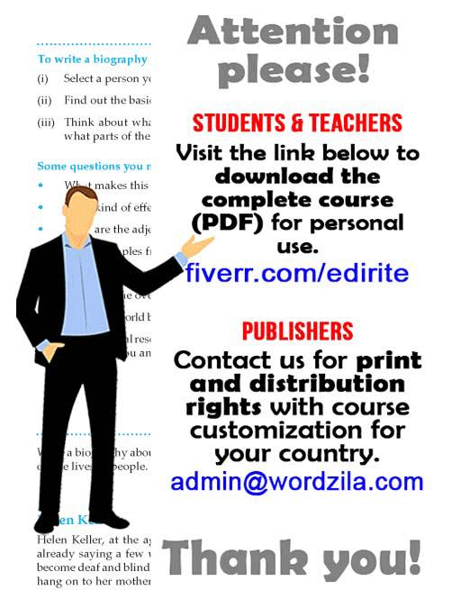 Writing skill - grade 10_Page_125