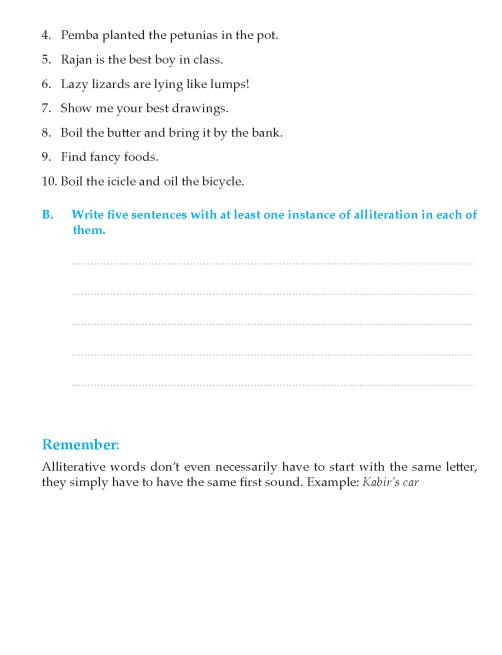 Writing skill - grade 10_Page_131