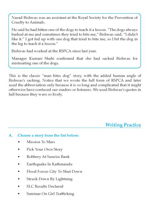 Writing skill - grade 10_Page_136