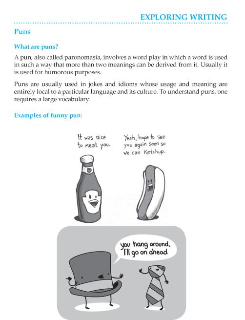 Writing skill - grade 10_Page_138