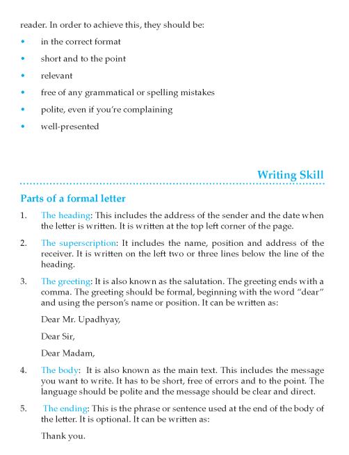 Writing skill - grade 10_Page_146
