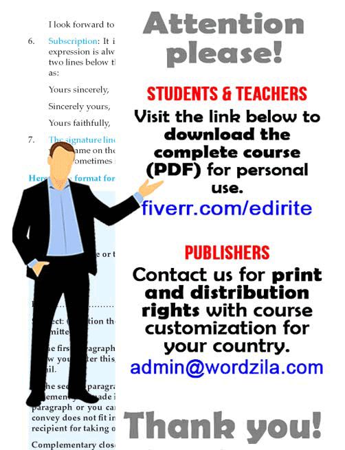Writing skill - grade 10_Page_147