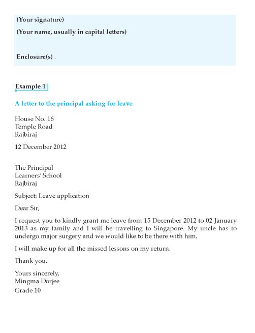 Writing skill - grade 10_Page_148