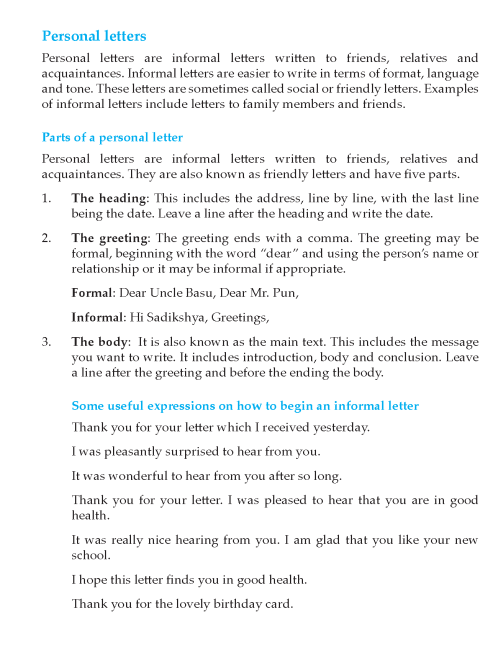 Writing skill - grade 10_Page_151