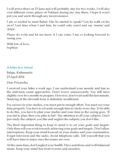 Writing skill - grade 10_Page_154